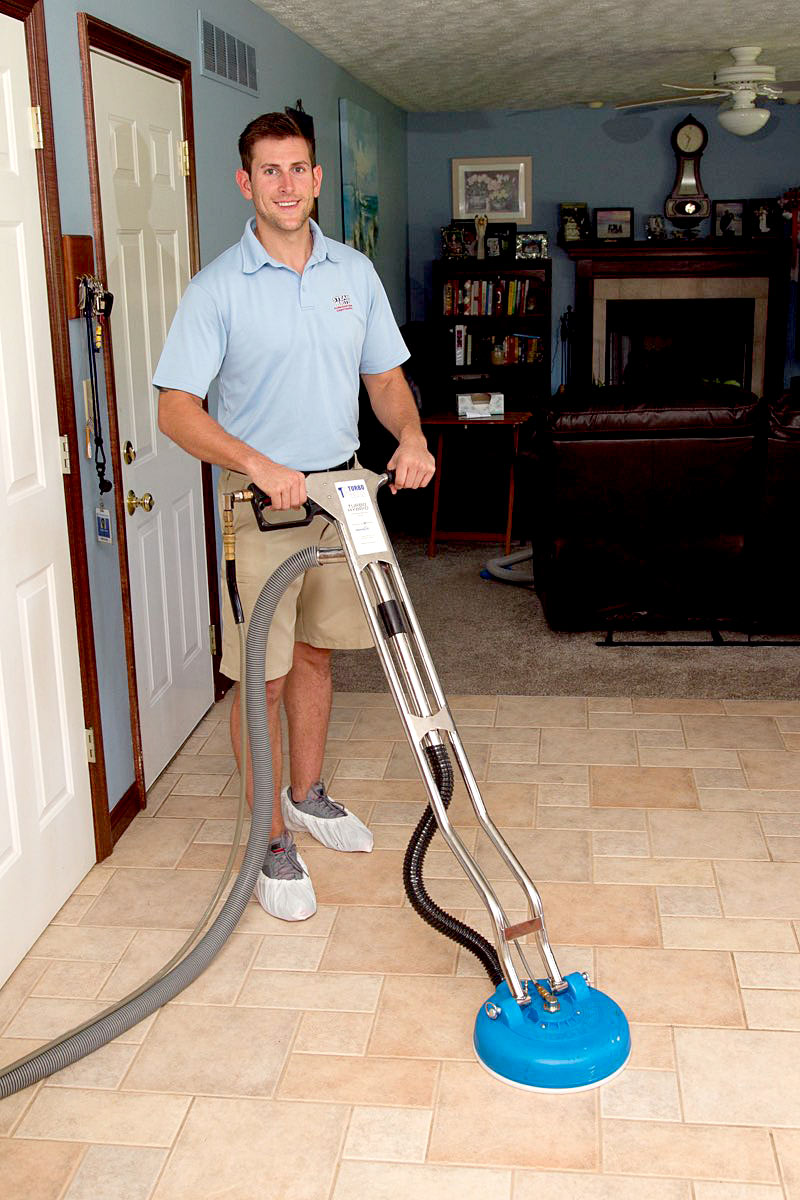 matt-cleaning-floor