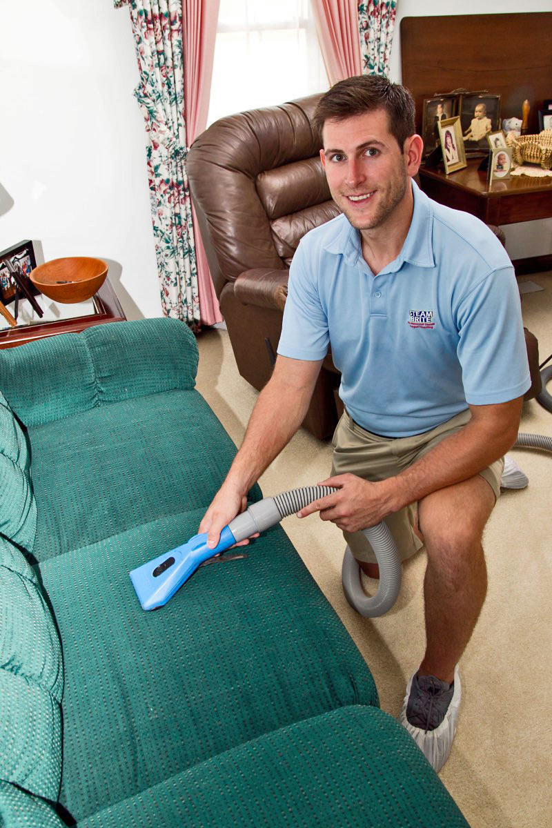 mattcleaningcouch