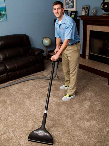 Carpet cleaning coupons dayton oh